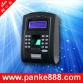 Oem precio de fábrica de profesionales de la vena de palma lector biométrico pk-1001