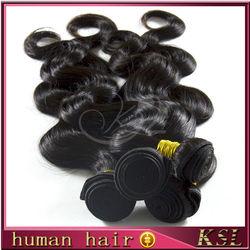 Sales Promotion Wholesale Factory Price 6a Grade ksl Brazilian Hair
