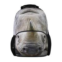 2014 New Design Wholesale 20 inch laptop bag/laptop sleeve bag/laptop computer bag