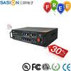 SASION pa amplifier instrument music china amplifier manufacturer