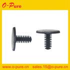 Auto Plastic Clips for GM 20511451