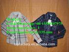 Premium new clothes in bulk