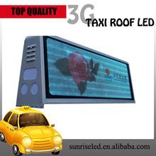 2014 alibaba express!!!nuevo invento, pantalla led con tecnologia de 3G, WIFI y GPS