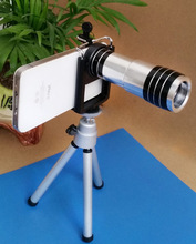 New design zoom lens for mobile phone,mobile telephone lens,binoculars for sale