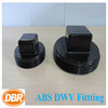 2014 hot selling plastic pipe clips