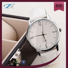 Brown color black color white color available watch product description
