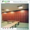 JIALIFU high gloss easy assembly high quality cheap lockers 12mm hpl panel