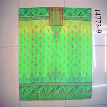 2012 fashion scarf. 2013 fashion spring scarf .polyester scarf