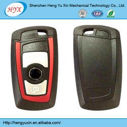 Intelligent Plastic Wireless Remote Car Key china supplier