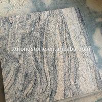 Stone thin panel floor tile & wall granite panel, stone panel
