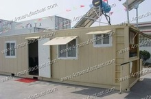 prefabricated container houses concrete prices south africa prefab shipping container house/new house plan/container home