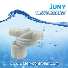 grove ball valve new patented float valve
