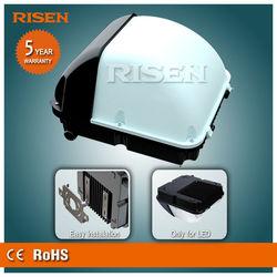 RSWP-70W-C 70W LED Wall Pack Light