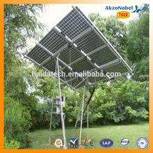 Aluminium solar frame,solar frame cell panel