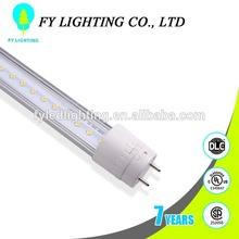 High power 5ft led tube t8 22W SDM2835 for walmart lighting
