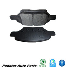 auto parts manufacturers india suzuki vitara ford f 150 brake pads for toyota car supra