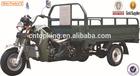 130 2014 hot sale 200cc gasoline motorcycle 008613608435503