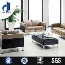 Unique design sofa furniture