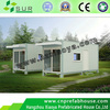 japanese modular homes/china manufacturer of modular homes/container house prefab dome for sale prefab shop
