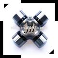 De alta calidad universal conjunta cardán cruz para nissan gun-47 37125-25025