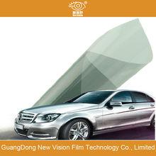 Anti-scratch and high insulation window film for china vinyl car window film roll