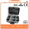 2013 hot selling aluminium case tool