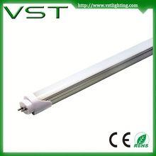 18W Fluo Retrofit shen zhen smd led tube light 1200mm