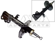 Good quality shock absorber for TOYOTA COROLLA 86/87 No:332026/632046/513293