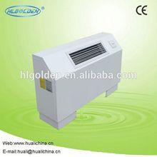 Chiller Fan Coil Unit,fan coil unit price