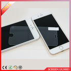 Latest Chinese Product Clear Matte Screen Protector Saver for iphone 6