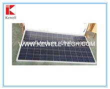 $0.42/W polycrystalline pv solar module stock 2014 latest 230W,240W,250W with TUV,PV cycle, MCS,UL