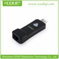 Edup ep-2911 802.11n sem fio wi-fi 150 mbps melhor preço de tv de alta definição repetidor
