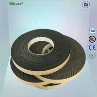 Solvent Based Self Adhesive Fingerboard Foam Tape