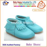 MOQ 60 free shipping infant soft shoes newborn baby