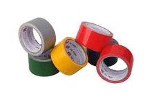 CANTON FAIR heavy duty packaging custom printed duct tape