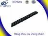 cheap roller chain supplier, 06B-2 duplex roller chain
