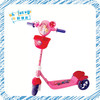 3 Wheels Childred Kick Scooter,mini kick scooter,Korean 3 wheels mini kick scooter for sale (OLO-282)