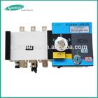 Auto Transfer Switch 110V ATS 16A~3200A