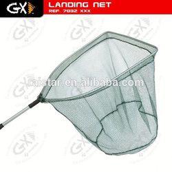Fishing Landing Net and fishing net bass pro and fishing net scrap