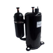 GMCC rotary air compressor R22 toshiba