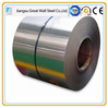 Color steel fence panel/TST01/CGCC/SGCC/PPGI/PPLI/GI/PPGL/PI/CBRL