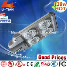 High luminous professional manufacturer super quality ornamental street lamps