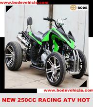 Factory Direct Sale 250CC Sport ATV