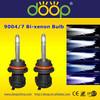 High Performance AC 35W 55W Bi-xenon 9004 7 HID Xenon Bulb For Truck Car Headlight