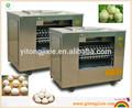 Equipamentos de padaria pão / Pizza elétrico automático capacidade 35 - 350 g/pçs massa automático divisor