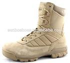 Bates Desert Tactical Military Boots Men Outdoor Shoes Men