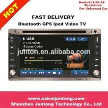 discount car headrest dvd