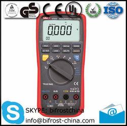 Best Quality Insulation Resistance Multimeter UT532 UNI-T Wholesale Price