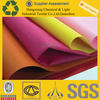 eco-friendly colorful 160cm width PP spunbonded non-woven cloth