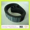 door rubber number timing belt gates oem